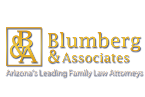 AZ Blumberg Family Law