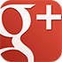 Blumberg & Associates on Google Plus