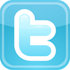 Follow Blumberg & Associates on Twitter